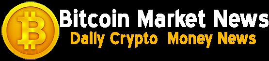 Bitcoin Market News Today